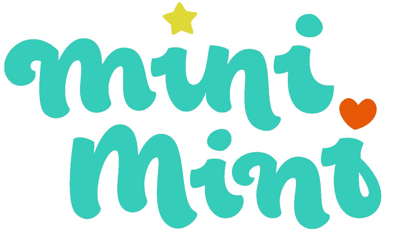 Przedszkole Mini Mini | ul. Sołtysowska | Kraków